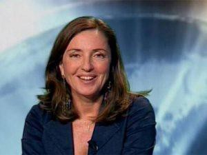 Tv, alla Palombelli la conduzione di Forum: da settembre sostituirà Rita Dalla Chiesa