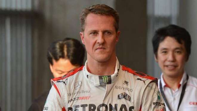 20140614_71994_michael_schumacher1
