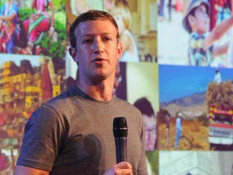 Facebook apre un circolo letterario, la risposta di Zuckerberg alle richieste degli utenti