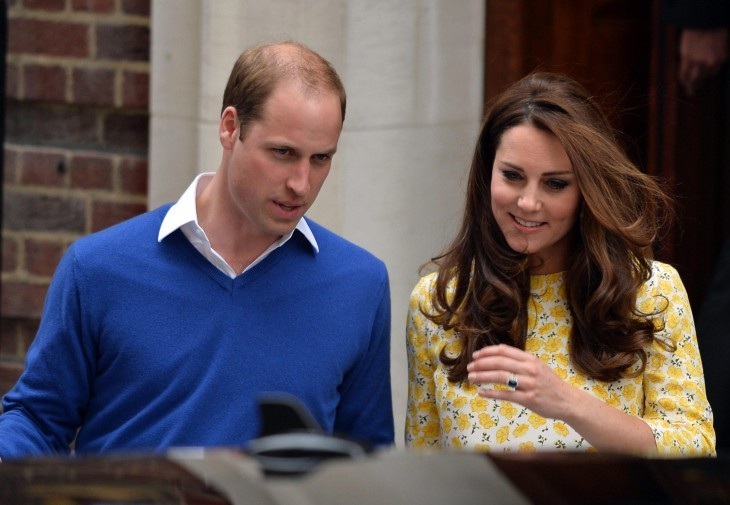 William-Kate-George-5-730x505