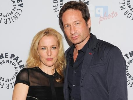 x-files-scully-mulder-ritorna-serie-tv-fox