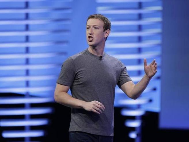 Facebook, Mark Zuckerberg cambia algoritmo: ecco cosa cambia e cosa vedrete