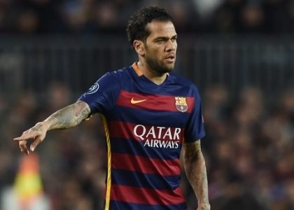 271Dani_Alves_MG1_7267