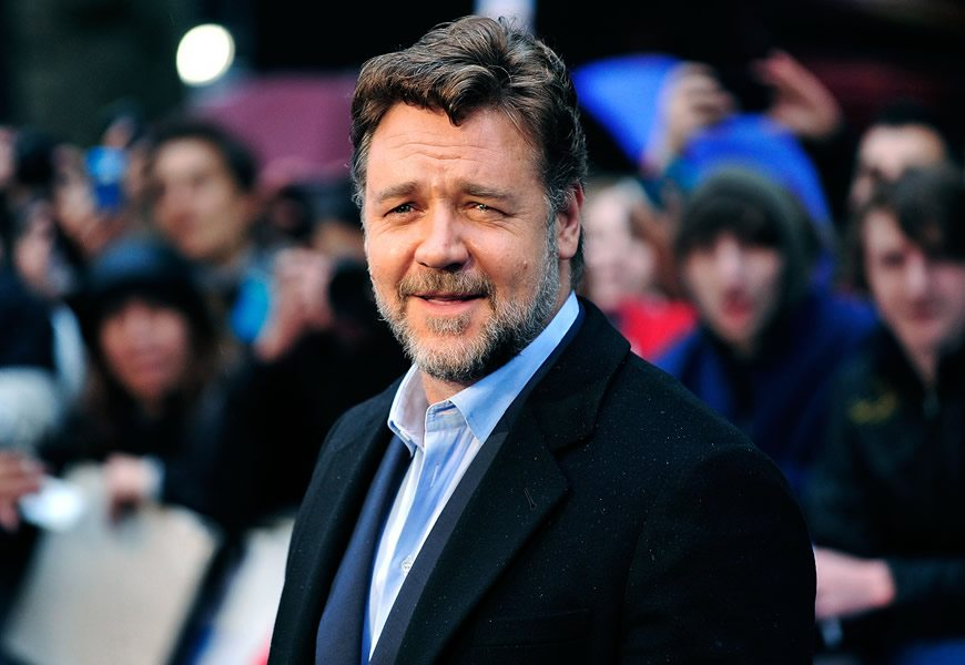 Russell-Crowe-protagonista-del-nuovo-film-di-Gabriele-Muccino