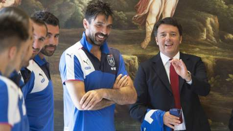 buffon-renzi_1064344sportal_news