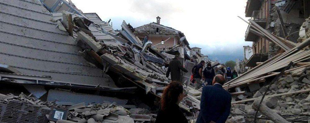 terremoto-lappello-dellavisurge-sangue-di-tutti-i-gruppi_2fa6a1e8-69c6-11e6-8f48-bee1faf78f60_998_397_big_story_detail